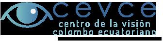 CEVCE - Centro de la Visión Colombo Ecuatoriano